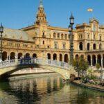Визовый режим и вид на жительство в Испании
