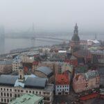 ВНЖ в Латвии для покупателей недвижимости: цифры и факты