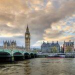 Работа в Великобритании: как найти, кем устроиться и сколько можно заработать?