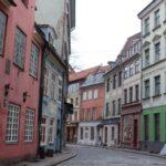 ВНЖ в Латвии: цена «золотой визы» резко выросла