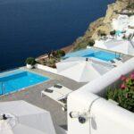 Мальта vs. Кипр: сравнительный анализ программ получения гражданства