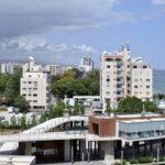 Личный опыт: две квартиры на Кипре – для проживания и получения гражданства