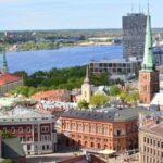 Получить ВНЖ в Латвии стало проще… и сложнее