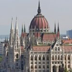 Визовый режим и вид на жительство в Венгрии