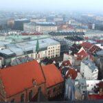 Интервью: «Для обладателей ВНЖ в Латвии условия останутся неизменными»