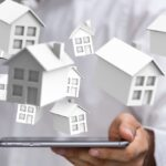 Что предлагают зарубежные фонды недвижимости