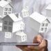 Недвижимость и финансы в ЕС