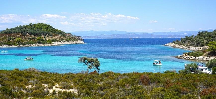 Получение внж в греции продажа недвижимости в дубае