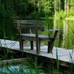 Визовый режим и вид на жительство в Финляндии