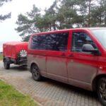 Личный опыт: оригинальный переезд в Болгарию всей семьей